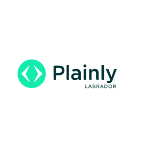 Planly_langage_clair_traduction