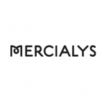 Copie de Mercialys