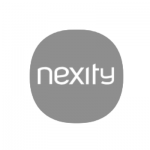 Copie de Nexity