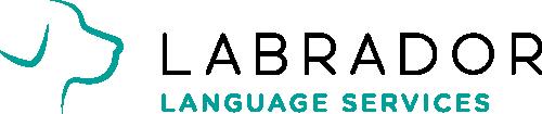 Labrador Language Services