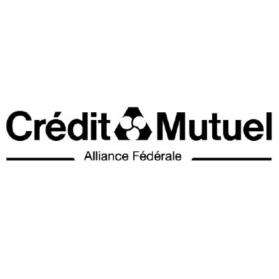 Client traduction financière