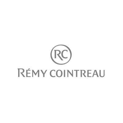 Rémy-Cointreau